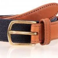 Gents Belts at Metrends Shoes and Bags in Vatakara