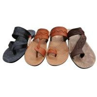 Gents Footwear at Metrends Shoes and Bags in Vatakara