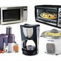 Kitchen Appliances at Aisling Global Corporation in New Delhi