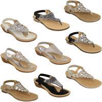 Ladies Footwear at Metrends Shoes and Bags in Vatakara