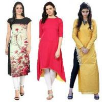 Ladies Wear at Bitta Garments in Goraya