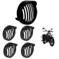 Grill Covers at Amazers Bike Accessories in Bangalore
