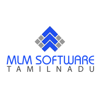 MLM Software Development Company TamilNadu at MLM Software Tamilnadu in Chennai