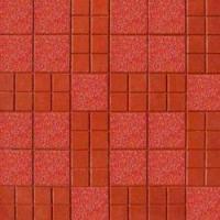 Designer Tiles at Terracon Tiles in Thrissur