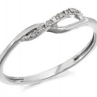 Silver Rings at GRT JEWELLERS PRIVATE LIMITED in Chennai