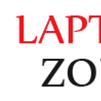 Second Hand Laptops For Sale in Hyderabad | Bulk Used laptops For Sale in Hyderabad at lapszone in hyderabad