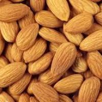 ALMOND at Anmol Dry Fruits in Chennai