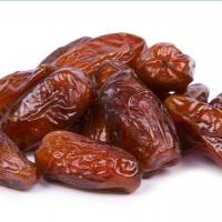 DATES at Neft Products in Ernakulam