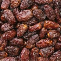 DRY DATES at Anmol Dry Fruits in Chennai