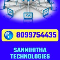 Hardware and Networking Course in Hyderabad at Sannihitha Technologies in Hyderabad