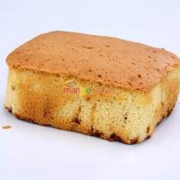Ghee Cake at Mango Bakers in Thrissur
