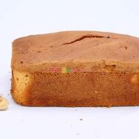 Marble Cake at Mango Bakers in Thrissur