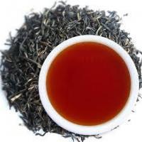 Assam Tea at Brew Berrys in Vadodara