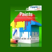Home Paint Colors at Ripplemart in Hyderabad