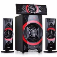 Home Theatre at Aissvaryam Home Appliances in Coimbatore
