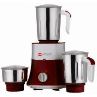 Mixer N Grinder at Aissvaryam Home Appliances in Coimbatore