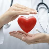 Best heart specialist |cardiologists | Hospital | Jalandhar | Caremax Hospital at Drug Deaddiction Center in mohali in Mohali