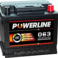 Car Batteries at Autodrome in Chennai