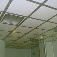 Ceiling Frame at Carmel agencies in Edappally
