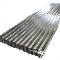 Corrugated Roofing Sheets at Life Roof in Kochi