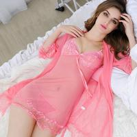 Women Lace Transparent Erotic Lingerie Babydoll Suit at The Lingerie World in Kokata