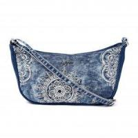 mini bag sling bag backpack crossbody bag hand bag at Signa Bags in Coimbatore