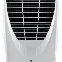 Air Coolers at Blue Star Limited in Mumbai