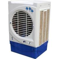 Air Coolers at Vivek Private Limited in Chennai