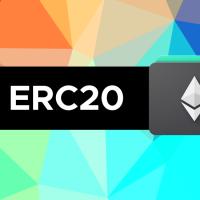 Ethereum ERC20 Token Development Company Crypto App Factory at Crypto App Factory in Chennai