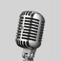 Microphones at Dev Electronics in Mumbai