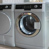 Washing Machines at Vivek Private Limited in Chennai