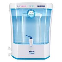 Water Purifiers at Blue Star Limited in Mumbai