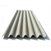 Cement Roofing Sheets at PIONNIER ROOFING in Kannur