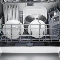 Dishwasher at Ideal Stores in Coimbatore