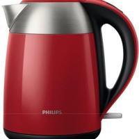 Electric Kettle at Ideal Stores in Coimbatore