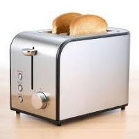 Toaster at Ideal Stores in Coimbatore