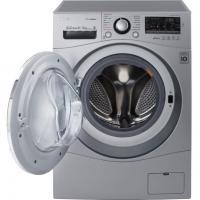 Washer dryer at Bosch Home Appliances in Chennai
