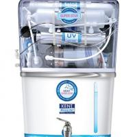 Water Purifiers at Ideal Stores in Coimbatore