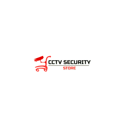 HIKVISION HD CCTV Camera KIT security for home at cctvsecuritystore in Delhi