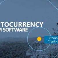 Bitcoin MLM Software Using Cryptocurrency API Development Services at Crypto Soft India in Chennai