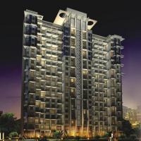 2 bhk flats in sopan baug, Pune | Residential flats in BT Kawade Road. at Kundan Space in Pune City