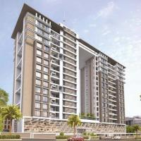 Luxury projects in NIBM | Residential 3 BHK flats in NIBM, Kondhwa Pune. at Kundan Space in Pune City