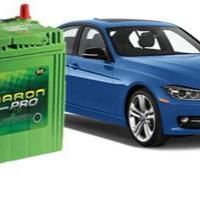Car batteries in Coimbatore | TheTyre World at The Tyre World in Coimbatore