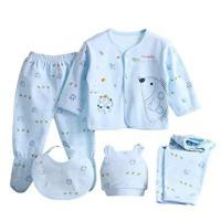 Baby Cloths at Vogue Sourcing in Tiruppur