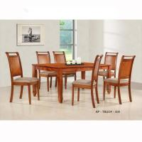 Dining Sets at Tulsi Retail in Coimbatore