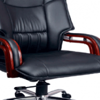 Office Chairs at Tulsi Retail in Coimbatore