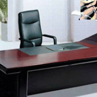 Office Tables at Tulsi Retail in Coimbatore