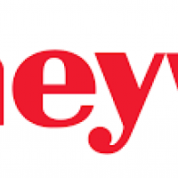 honeywell pressure switch distributor at Honeywell Distributor in Chennai in Chennai