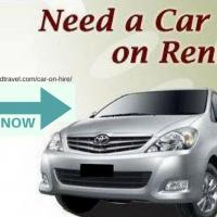 Car Hire in Chandigarh at Tempo Traveller in Chandigarh in Panchkula