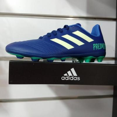 Adidas Football Shoes at B SPORTS in Kothamangalam